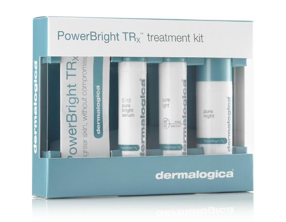 PowerBright TRx™ Treatment Kit | $40