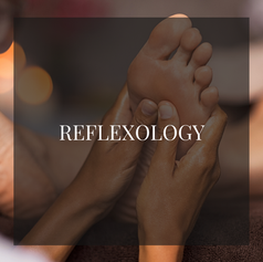 Learn to perform - Reflexology.png