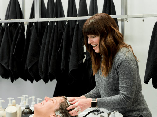 Top Characteristics of a Successful Cosmetology Student
