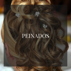 Learn to perform - Cortes De Cabello.png