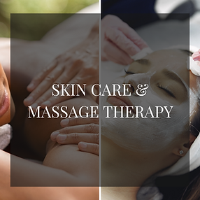 Skincare and Massage Therapy Program.png