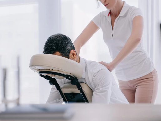 How to Become a Massage Therapist in Florida: License Requirements