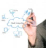 תשתיות תקשורת | טכנאי תקשורת | טכנאי אינטרנט