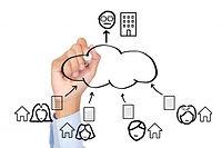 פתרונות תקשורת | טכנאי תקשורת | טכנאי אינטרנט