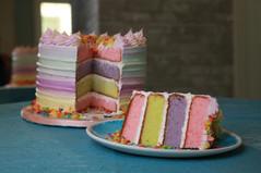2182 RAINBOW CAKE RETOUCHED.jpg