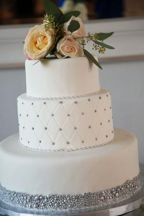 1995 WEDDING CAKE RETOUCHED.jpg