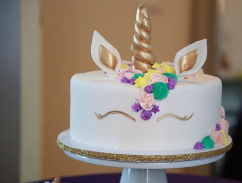 2016 UNICORN CAKE RETOUCHED.jpg