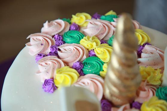 2032 UNICORN CAKE RETOUCHED.jpg