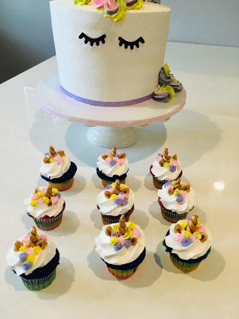unicorn n cupcakes.jpg