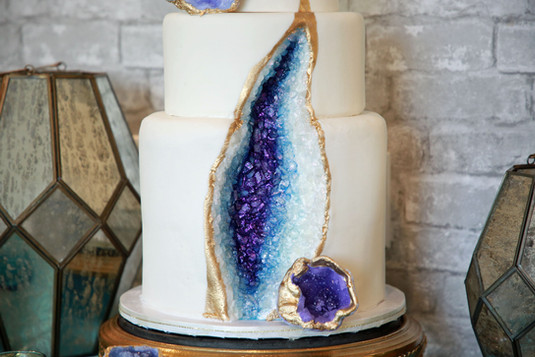 1958 GEODE CAKE RETOUCHED.jpg