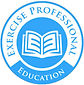 Exercise-Professional-Education_CMYK-01-