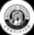 MMS Certified Logo.png