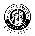 Muscle System Specialist_Certified_New_F