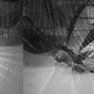 collage 2a.jpg