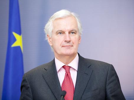 今井佐緒里:「EUへ関税ゼロ」で喜ぶイギリスへの、恐るべき罠「原産地規則」とは:ブレグジット