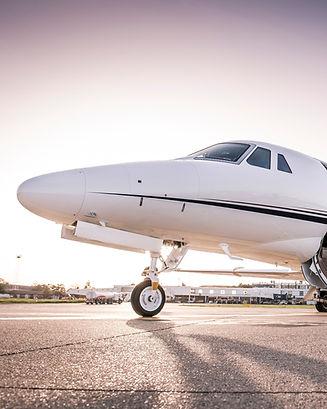 PrivatePlane-CharteringPlanes-2020-Getty