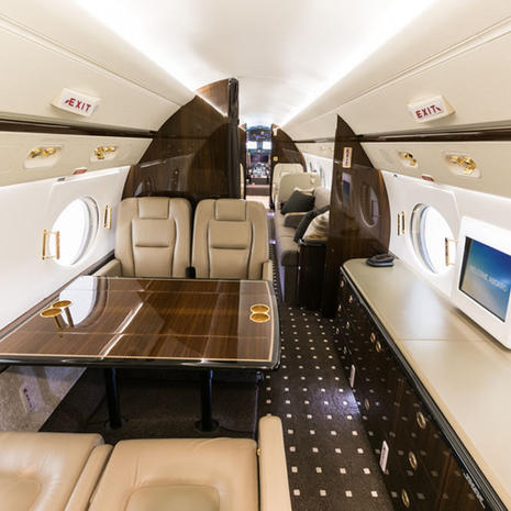 19-G450-SN-4107-Aft_Cabin-LookingFwd-1.j