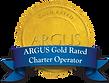 NEW-Gold-Custom-Logo-600x459.png