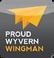 Wyvern-Wingman-Logo-Color-282x300.png