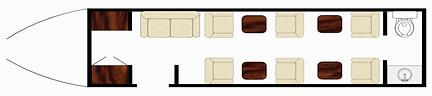 excel layout.tif