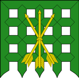 guardians-of-the-portcullis-of-unser-haf