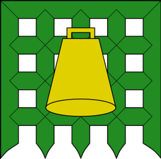 order-of-harmonia.png