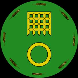 corona-graminea-of-unser-hafen.png