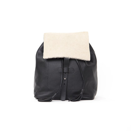 LM Back-Pack