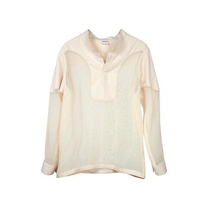 Lagoon Shirt