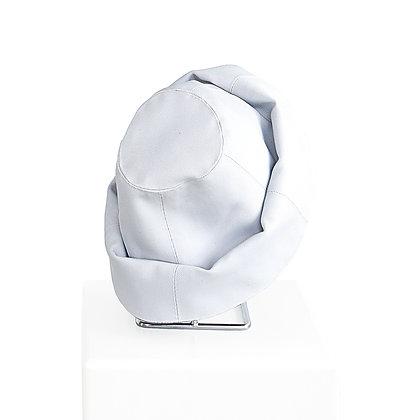 Hat 52