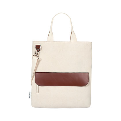 The TW TOTE