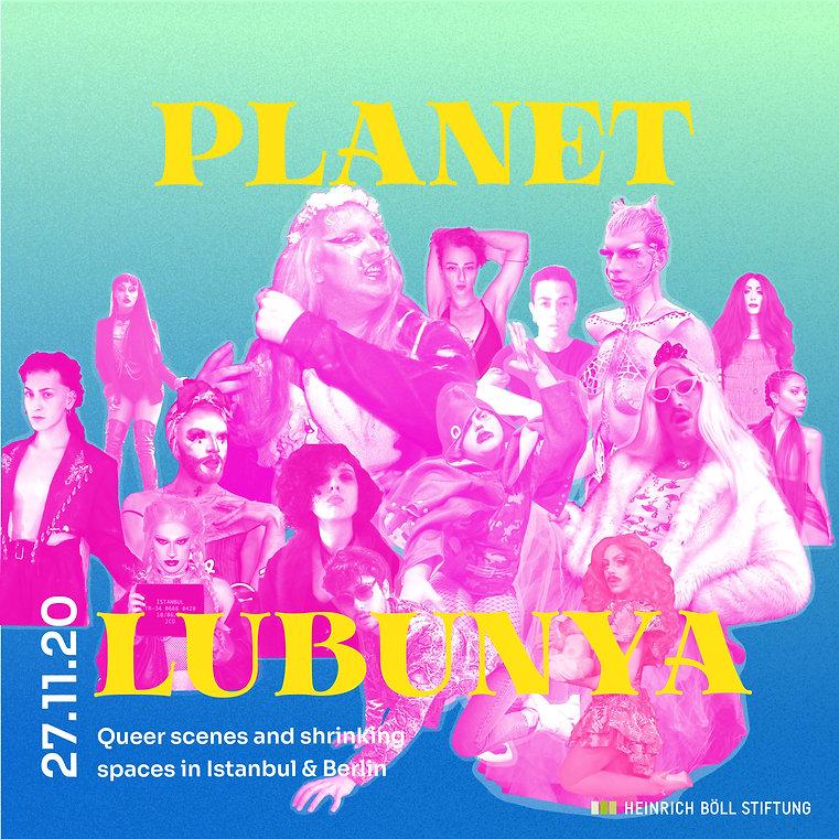 Planet Lubunya SON .jpg
