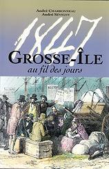 Grosse-Île_fr.jpg