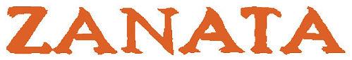 Zanata Logo-01.jpg