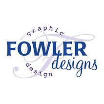 FowlerDesignsLogo.jpg
