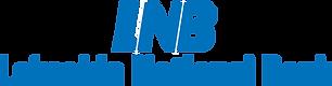 LNB logo n swirl final copy.png