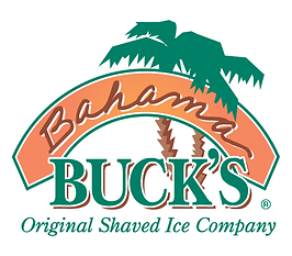 BB_Logo_LightBackground.png