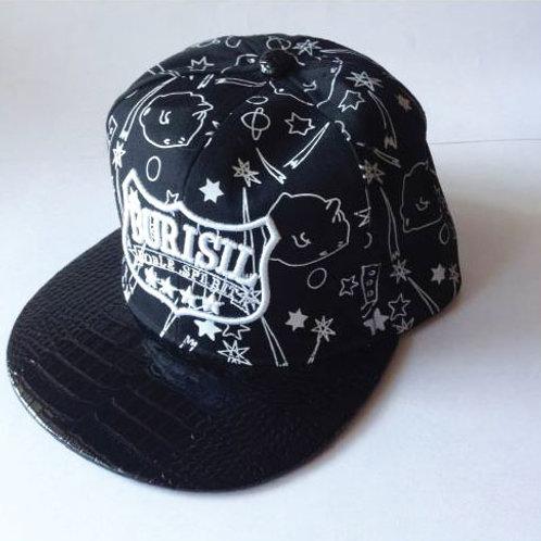 Boy's Hats