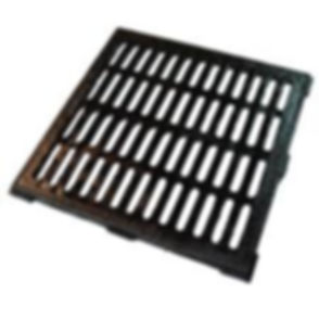 Cast Iron Frame and Grates.jpg