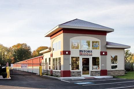 Store America