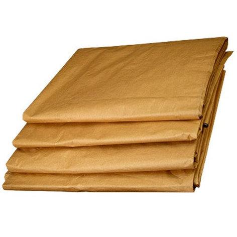 Paper Pads