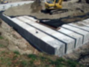 Precast-Concrete-Stormwater-Detention-Install-american concrete casting.jpg