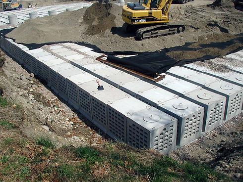 Precast-Concrete-Stormwater-Detention-Install-american concrete casting.jpg