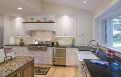 Cramer Kitchen1