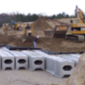 leaching systems american concrete casting.jpg