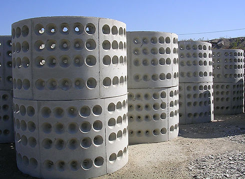 American Concrete Casting dry wells.jpg