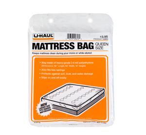 Matress Bags