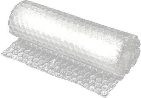 """16""""X10' or 24""""X10 Bubble Wrap Sheet"""