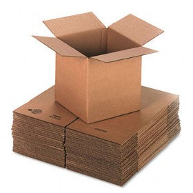 Wide Range of Box Selections