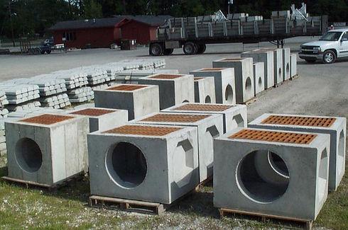 precast catch basin american concrete casting.jpg